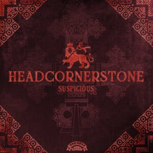 Headcornerstone